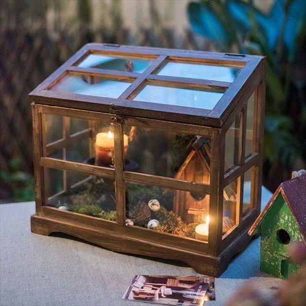 glass-wood-display-box